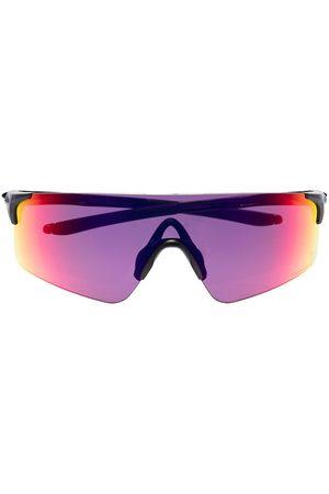 Oakley Prizm Road Evzero Blades sunglasses