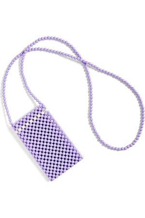 Hay Perla mobil-pung