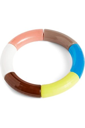 Hay X Kyoto Tango armbånd med colourblocking