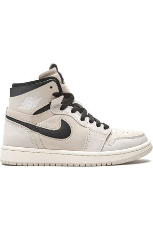 Jordan Air 1 Zoom Air CMFT sneakers