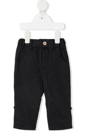MONNALISA Chino-bukser