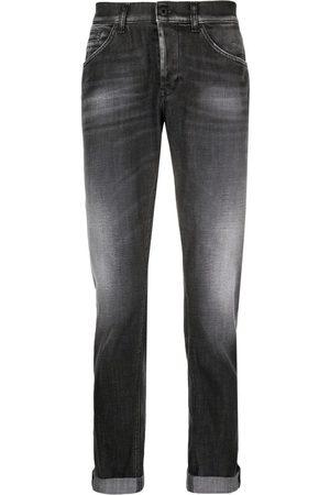 Dondup Jeans med smal pasform