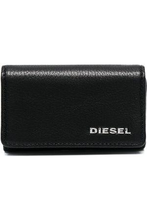 Diesel Keycase II tri-fold nøgleholder