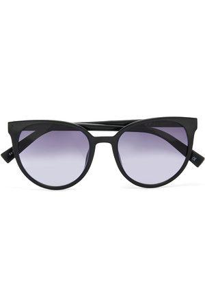 Le Specs Unisex Kvinder Solbriller - Armada Solbriller