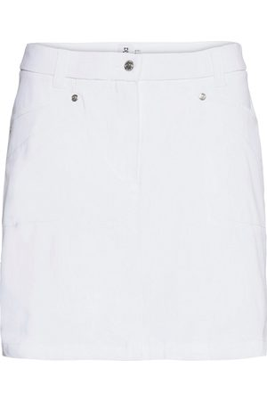 Daily Sports Lyric Skort 45 Cm Kort Nederdel