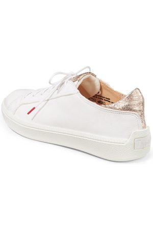 Think! Sneakers Turna Fra hvid