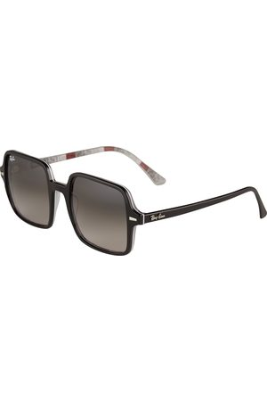 Ray-Ban Solbriller '0RB1973