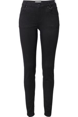 Pulz jeans Kvinder Jeans - Jeans 'EMMA