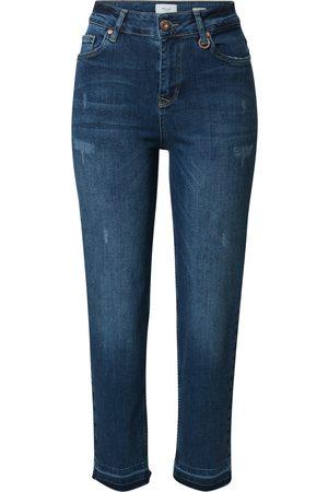 Pulz jeans Kvinder Jeans - Jeans