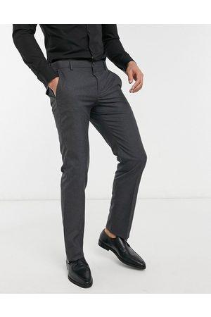French Connection Formelle bukser i slim fit