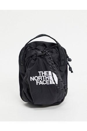 The North Face Bozer III crossbody-taske i