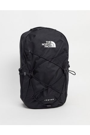The North Face Jester-rygsæk fra