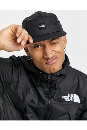 The North Face Street - 5-panels kasket i