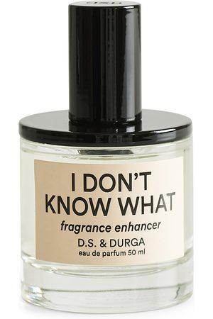 D.S. & Durga Mænd Parfumer - I Don't Know What Eau de Parfum 50ml