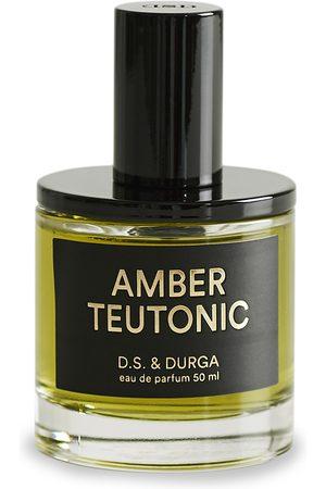 D.S. & Durga Mænd Parfumer - Amber Teutonic Eau de Parfum 50ml