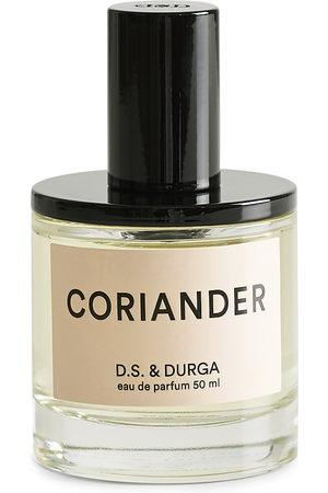 D.S. & Durga Mænd Parfumer - Coriander Eau de Parfum 50ml