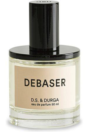 D.S. & Durga Mænd Parfumer - Debaser Eau de Parfum 50ml