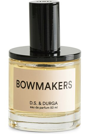 D.S. & Durga Mænd Parfumer - Bowmakers Eau de Parfum 50ml