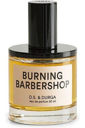 D.S. & Durga Mænd Parfumer - Burning Barbershop Eau de Parfum 50ml