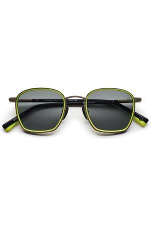 Etnia Barcelona Mænd Solbriller - Wigwam Polarized Solbriller