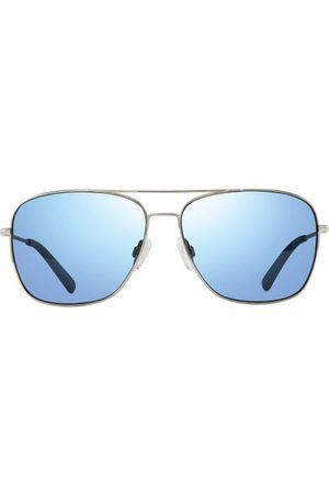 Revo Mænd Solbriller - RE 1082 HARBOR Polarized Solbriller