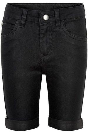 The New Shorts - Slim