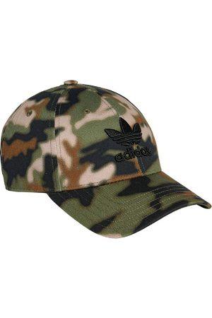 adidas Kasket - Camouflage