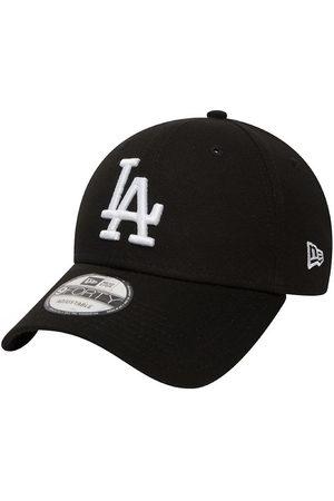 New Era Kasket - 940 - Dodgers