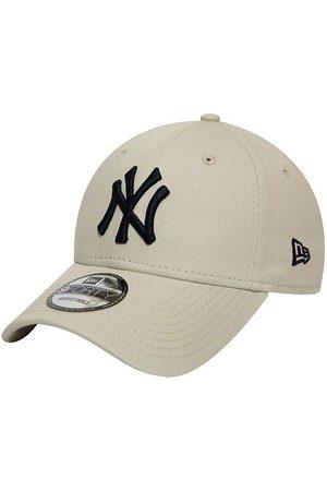 New Era Kasketter - Kasket - 940 - New York Yankees