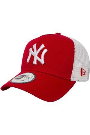 New Era Kasketter - Kasket - Clean Trucker 2 - New York Yankees