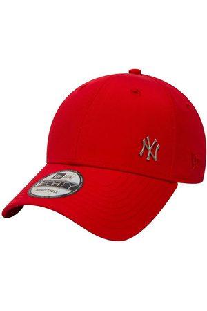 New Era Kasket - 940 - New York Yankees