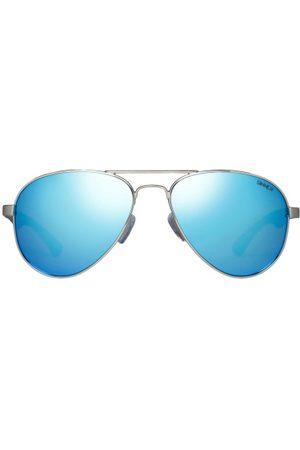 Sinner Santos SISU-670 Asian Fit Polarized Solbriller