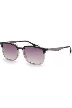 Bloc Mænd Solbriller - Monaco Solbriller