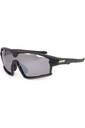 Bloc Mænd Solbriller - Forty Solbriller