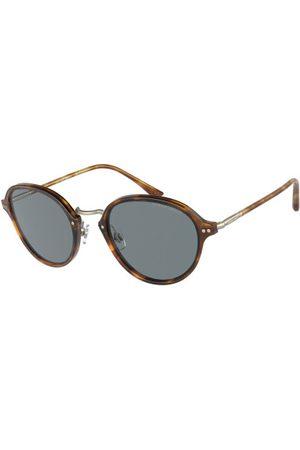 Armani AR8139 Solbriller