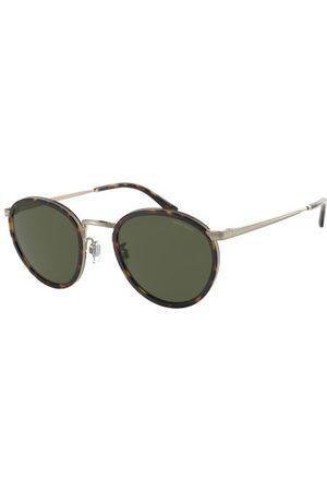 Armani Mænd Solbriller - AR101M Solbriller