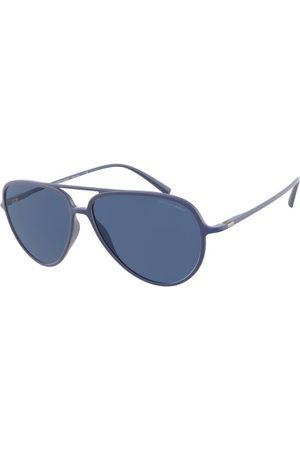 Armani Mænd Solbriller - AR8142 Solbriller