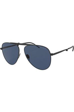 Armani Mænd Solbriller - AR6113T Solbriller