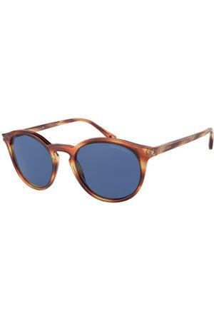 Armani Mænd Solbriller - AR8122 Solbriller