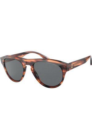 Armani Mænd Solbriller - AR8145 Solbriller