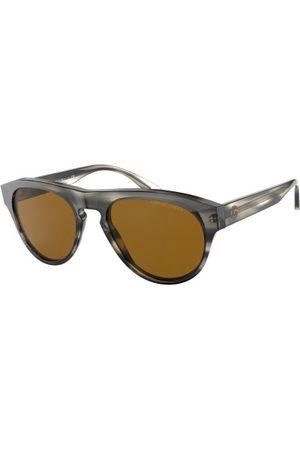 Armani AR8145 Solbriller
