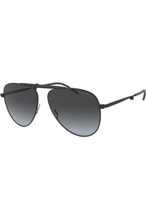 Armani AR6113T Solbriller