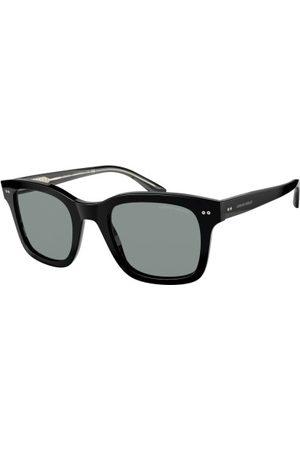 Armani AR8138 Solbriller