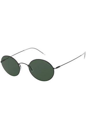 Armani AR6115T /S Solbriller