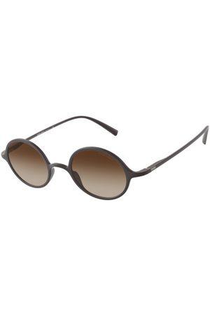 Armani Mænd Solbriller - AR8141 Solbriller