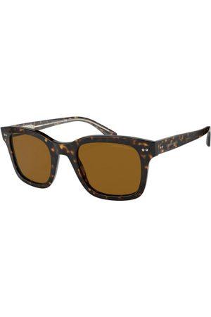 Armani Mænd Solbriller - AR8138 Solbriller