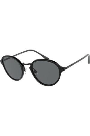 Armani Mænd Solbriller - AR8139 Solbriller