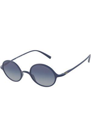Armani AR8141 Solbriller