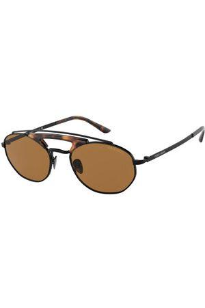 Armani AR6116 Solbriller
