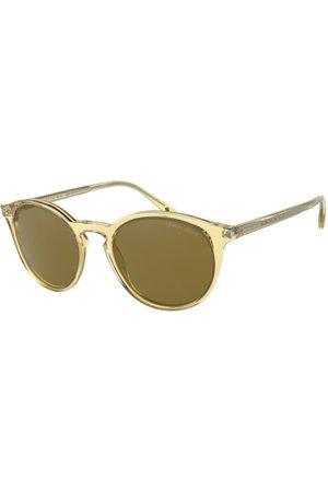Armani AR8122 Solbriller